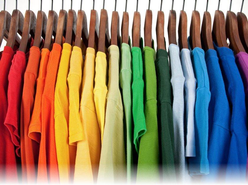 Stocker Marken,Mode und Homewear Hauptbild